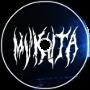 MVKUTA - Occult (Clip)