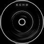 Chronon - Echo