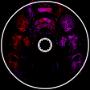 Abyss Bastard (Mvsket Remix)