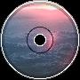 DJ Spyroof & Big Bang - The Awakening