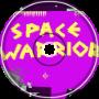 SPACEWARRIOR (OFFICIAL SOUNDTRACK)