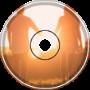 Nebulous - Dusklight (NGUAC 2020 | R2)