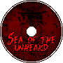 Zatesee- Sea Of The Unheard