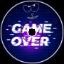 Divser - Final Dance