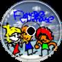 FlowJoe's Clubhouse: Ep. 18 - Squidward!! (Ft. Fernbistra)