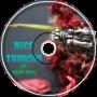 Nice Thinghs