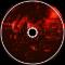 DIGGXRS XF THX RED SUN (2020)