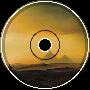 [Drum & Bass] Trickst3R - Sandstorm
