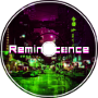 Reminiscence (Remaster)
