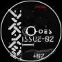 DVEIGHT x ZetheX - Obliterate