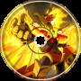 MMX6 - Blaze Heatnix remix