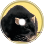 (DEMO) Killer RAT - Toaster Love