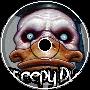GJAP - Creepy Duck (Dubstep)
