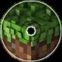 C418 - Minecraft (AyeRansom Quick Edit)