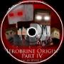 """""""The Origins Suite"""" (HBOIV Original Soundtrack)"""