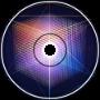 DeTrack - Prism