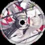 Sensou No Sakuhana / 戦争の咲く花
