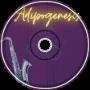 Adipogenesis