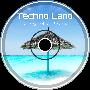 DJ Spyroof & DJ Zekno - Techno Land