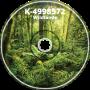K-4998572 - Wildlands