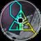 Apollodorus (Mercurias)