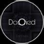 Doomed (NGUAC Entry)