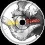 Naruto - Minato Saves Kushina (DoctorNoSense Remix)