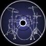 Drum Kit (Basic)