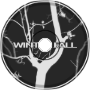 Diossel - Winter Fall [NGUAC]