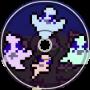 Ghost Dance - NGUAC 2020