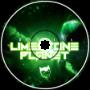 Walking on Limestone Planet
