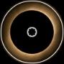 Eclipse (2020 Version)