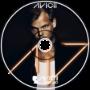 Avicii - Forever Yours (Avicii By Avicii)