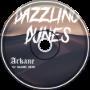 DAZZLING DUNES