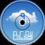 Cloud 9 - BiCiPay