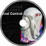 AlieN - Mind Control (Dubstep/Riddim)