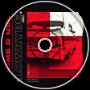 VRIME, Uboi - Lowryde (DenPelm Remix)