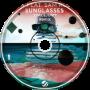 Sagan - Sunglasses (Ft. Sam Russell)(SPACEJUMP Remix)