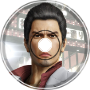 Kazuma's Dragon Fist of Dojima (feat. Fahad Lami) -Tekken7 Mix- (Yakuza x Fahad Lami Remix)
