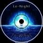 Lo-Night