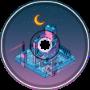 Stardust Industries - SilenceFiction