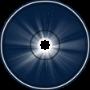 Aelphin - Lightblast