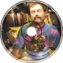 A Musical Ode To Terence McKenna (feat. Dr Bruce Damer)