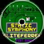 Static Symphony (feat. Sunnexo)