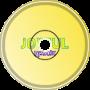 Shanlix - Joyful [Glitch Hop]