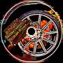 DJ Matt - Faster = Harder (Dadlur Remix)