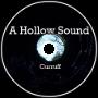 A Hollow Sound