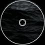 Abyssopelagic Elysium - Exoplanetary Voyage