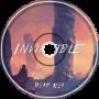 DEAF KEV - Invincible (Pitch -1)