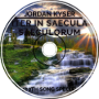 Iter in Saecula Saeculorum (An Adventure Medley)